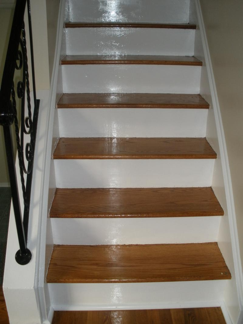 Amazing Laminate Flooring On Stairs 800 x 1066 · 72 kB · jpeg